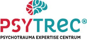 PSYTREC-logo