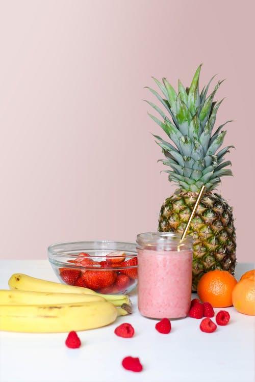 Beste voedingssupplementen voor lopers: Wat heb je precies nodig?