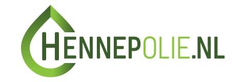 CBD olie koop je voordelig in bij Hennepolie.nl