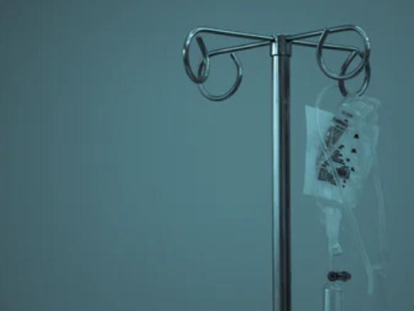 Aandachtspunten bij het kiezen van een zorgverzekering